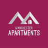 Manchester Apartments - Manchester City