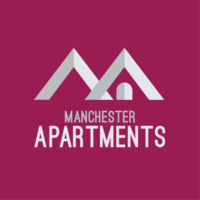 Manchester Apartments