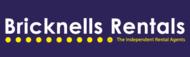 Bricknells Rentals
