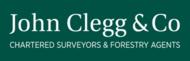 John Clegg & Co
