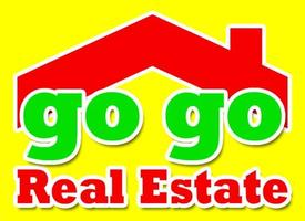 Go Go Real Estate & Travel