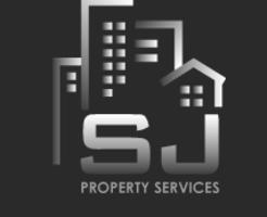 SJ property services