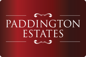 Paddington Estates