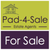 Pad-4-Sale