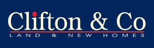 Clifton & Co