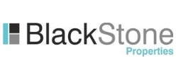 Blackstone Properties