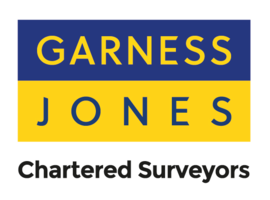Garness Jones