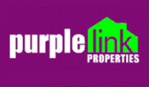 Purplelink Properties