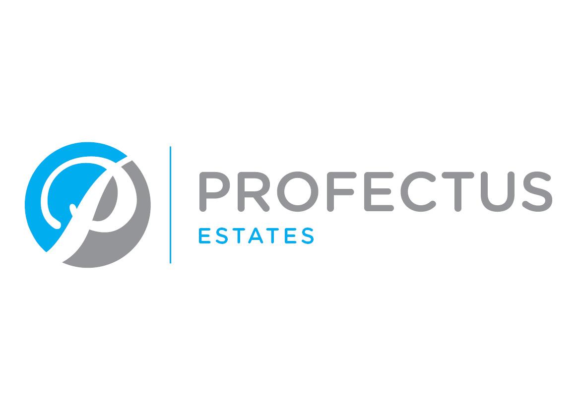 Profectus Estates Lettings & Sales