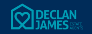 Declan James Estate Agents