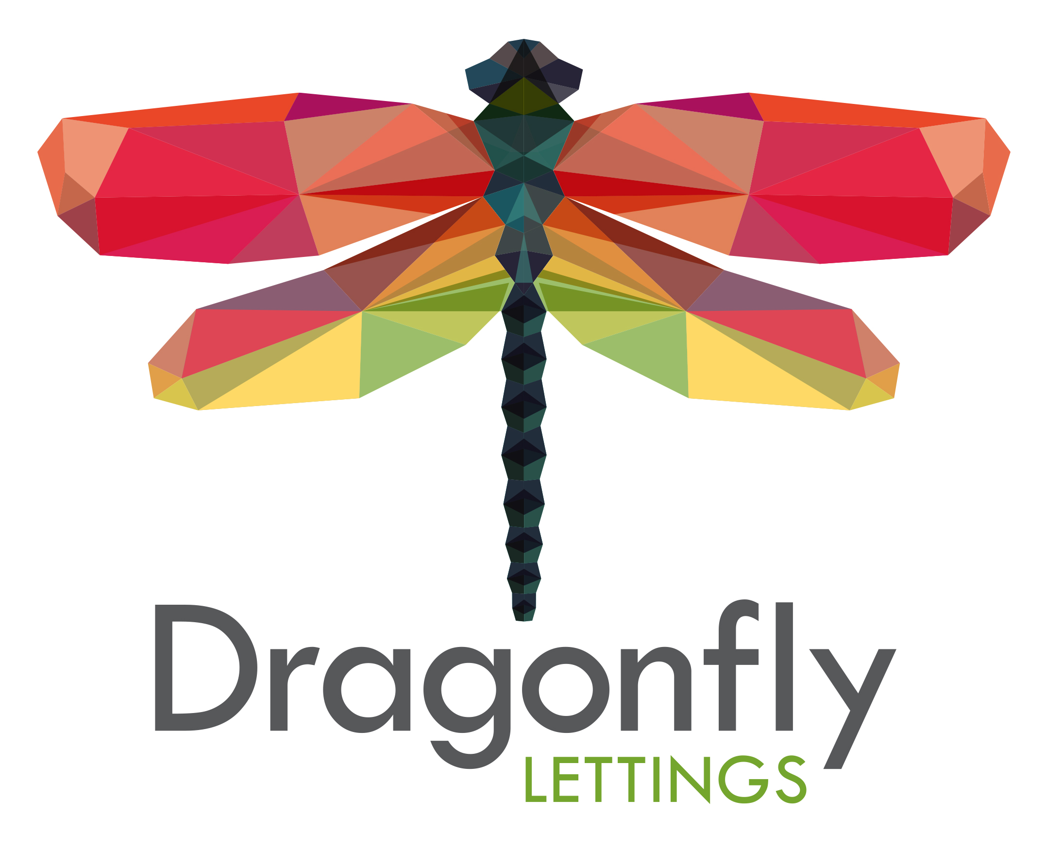 Dragonfly Lettings
