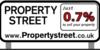 Property Street