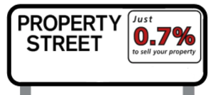 Property Street Estate and Letting Agents