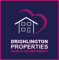 Drighlington Properties