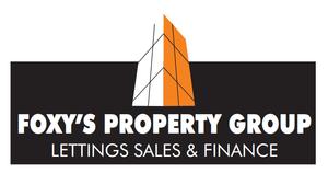 Foxy's Property Group