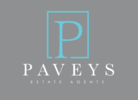 Paveys Estate Agents