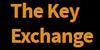 The Key Exchange