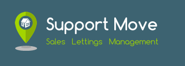 Support Move