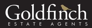 Goldfinch Estate Agents