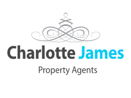 Charlotte James Property