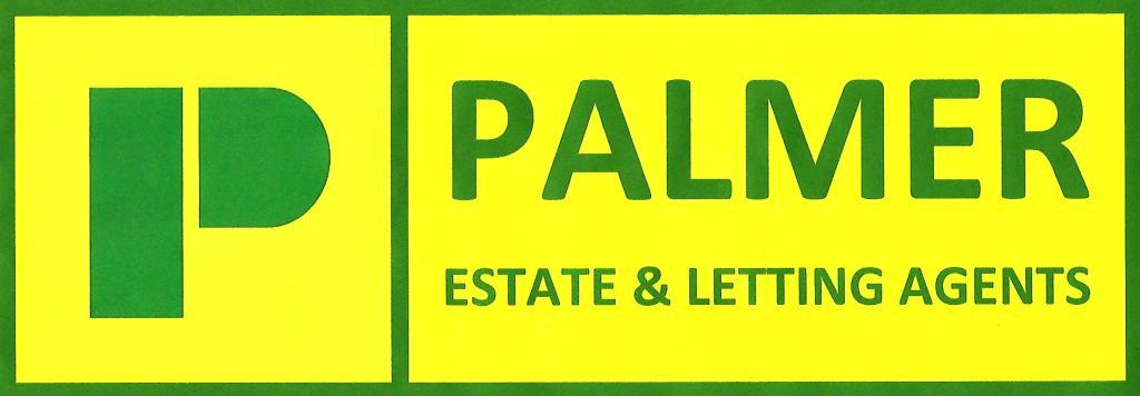 Palmer Estate Agents