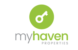 My Haven Properties
