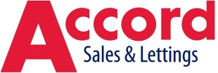 Accord Sales and Lettings