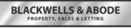 Blackwells EK