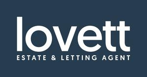 Lovett Estate and Letting Agents