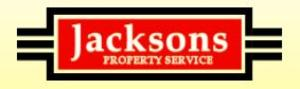 Jacksons Property Service