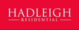 Hadleigh Residential
