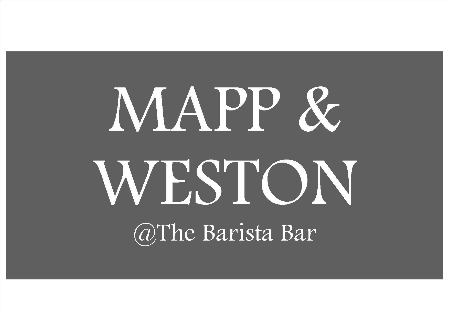 Mapp & Weston