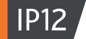 IP Twelve Lettings & Property Management