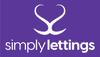 Simply Lettings