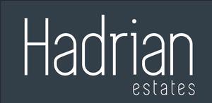 Hadrian Estates