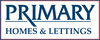 Primary Homes & Lettings