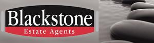 Blackstone Estate Agents
