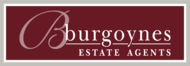 Burgoynes Estate Agents
