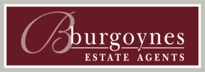 Burgoynes Estate Agents