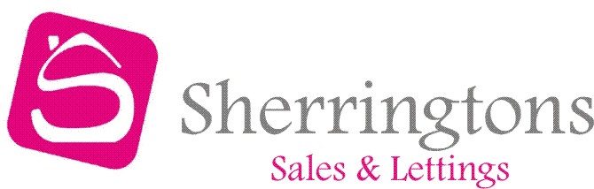 Sherringtons Estate Agents