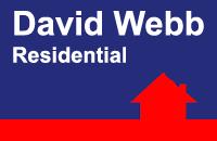 David Webb Residential