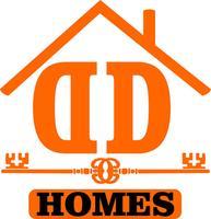 Danyal & David Homes