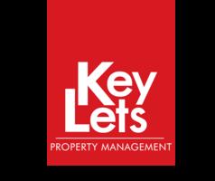 Key-Lets