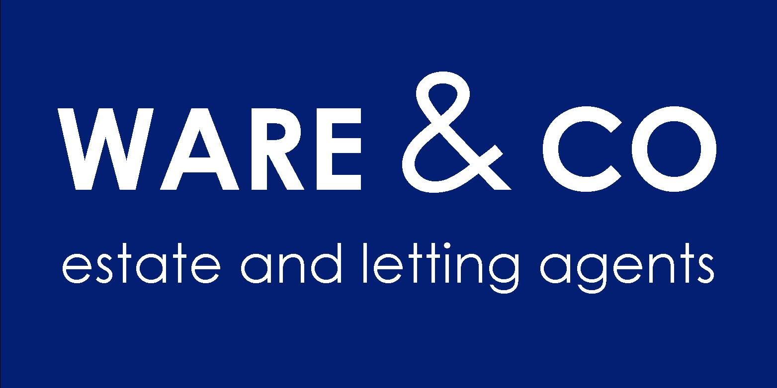 Ware & Co Estate and Letting Agents