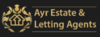 Ayr Estate & Letting Agents