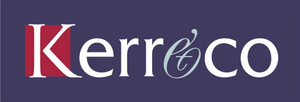 Kerr & Co Residential