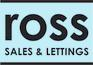 Ross Sales & Lettings