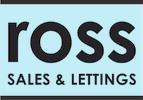 Ross Sales & Lettings