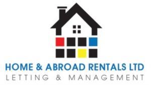 Home & Abroad Rentals