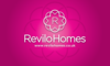 Revilo Homes